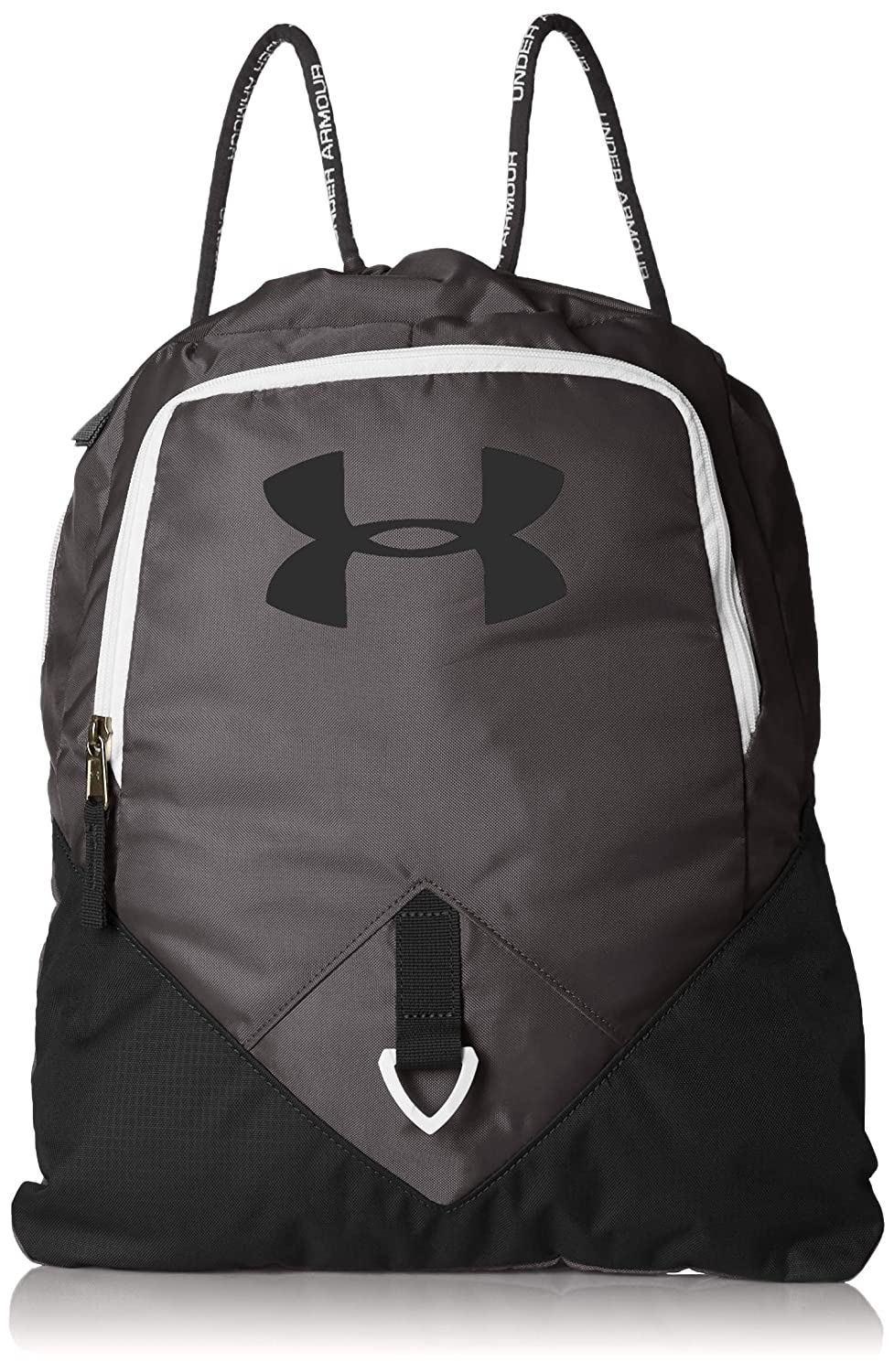 3c46055ea9ab Under Armour Undeniable Sackpack  Amazon.ca  Sports   Outdoors