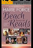 Beach Reads Boxed Set