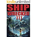 Ship Wrecked III