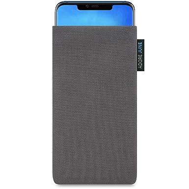 online retailer 1a256 61d03 Adore June Huawei Mate 20 Pro Case, Pouch [Series Classic] Original ...