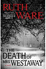 The Death of Mrs. Westaway Kindle Edition
