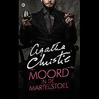 Moord in de martelstoel (Poirot)