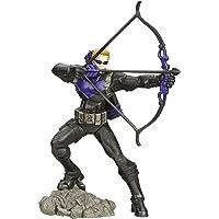 Playmation Marvel Avengers Marvels Hawkeye Hero Smart Figure
