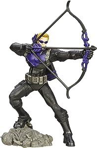 Playmation Marvel Avengers Hawkeye Hero Smart Figure