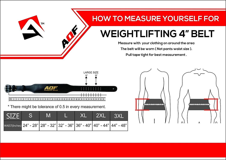 leather belt diagram wiring diagram schematics Alternator Wiring Diagram Dixie A1117