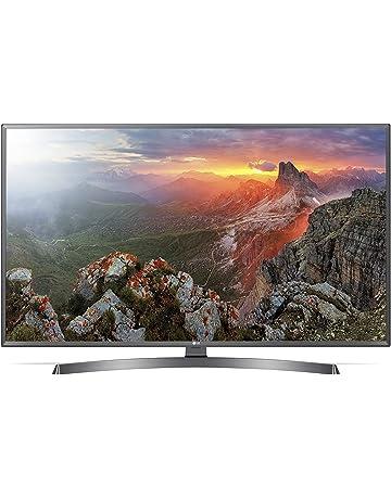 318a1ce4a7c17 LG 43UK6750PLD - Smart TV DE 43