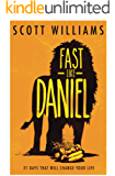 Fast Like Daniel: 21 Days That Will Change Your Life