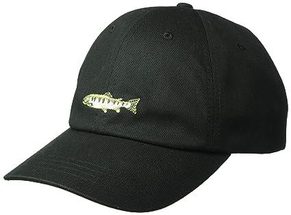 Amazon.com   Columbia Unisex Bonehead II Hat c327b8510251