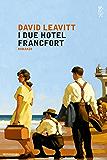 I due Hotel Francfort