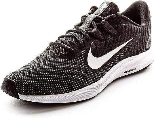 5. Nike Men's Downshifter 9 Running Shoe