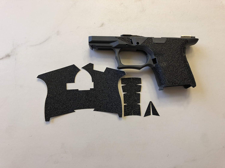Amazon.com: Handleitgrips - Cinta adhesiva para pistolas ...