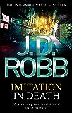 Imitation In Death: 17