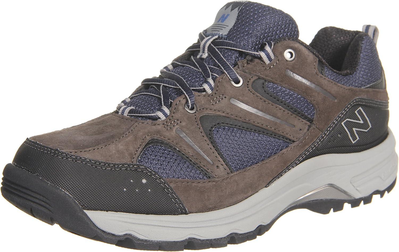MW759 Country Walking Shoe
