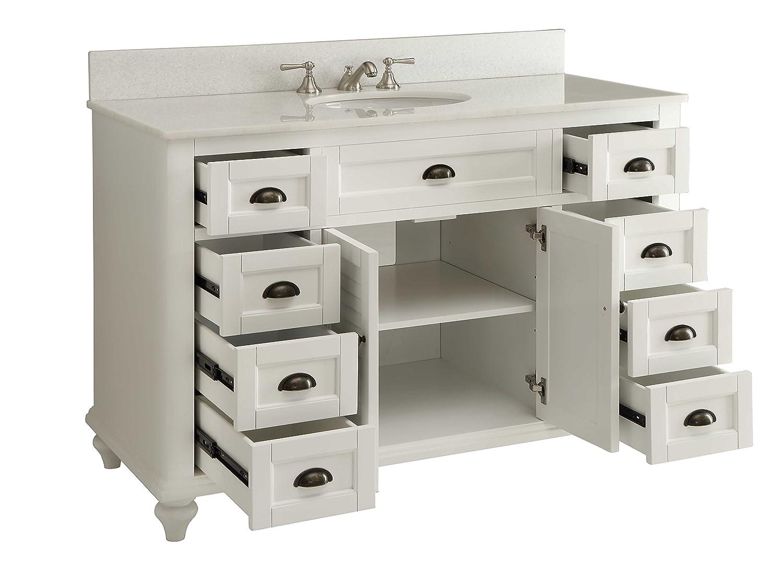 portsmouth vanity cabinets storage vanities american inch standard bathroom
