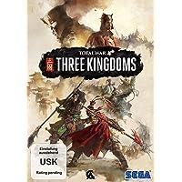 Total War: Three Kingdoms Limited Edition (PC)