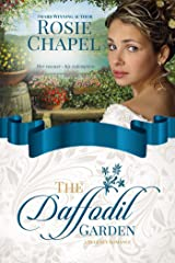 The Daffodil Garden Kindle Edition