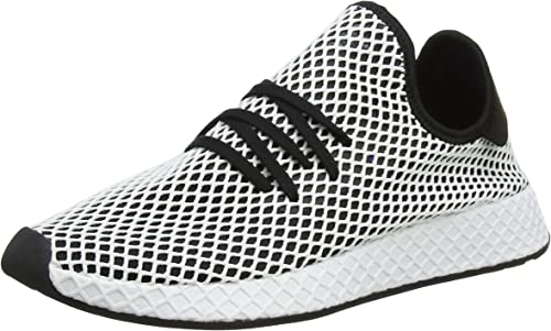 adidas Deerupt Runner, Scarpe da Ginnastica Uomo: Amazon.it