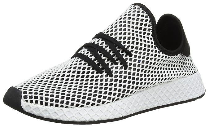 super popular a2aee 2bc08 adidas herren deerupt runner