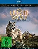 Der letzte Wolf [Blu-ray]