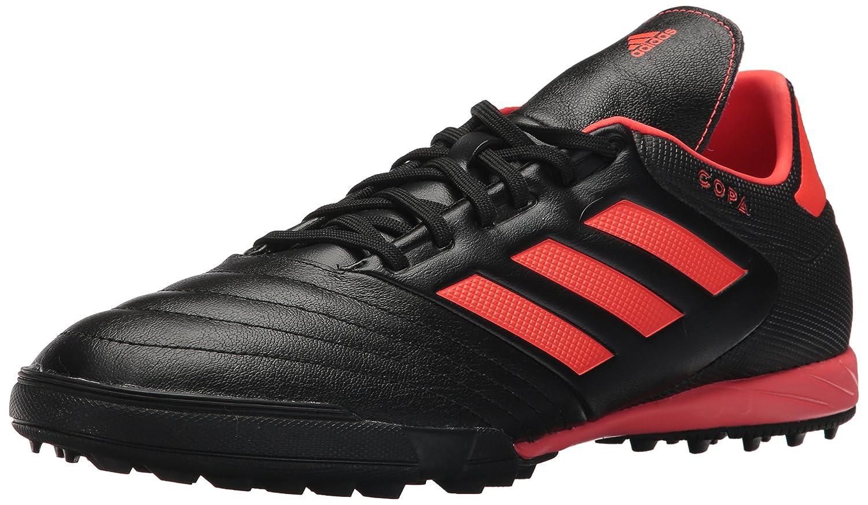 Adidas Performance hombre 's Copa Tango TF (m) b01mqyc98q D (m) TF 19bf97