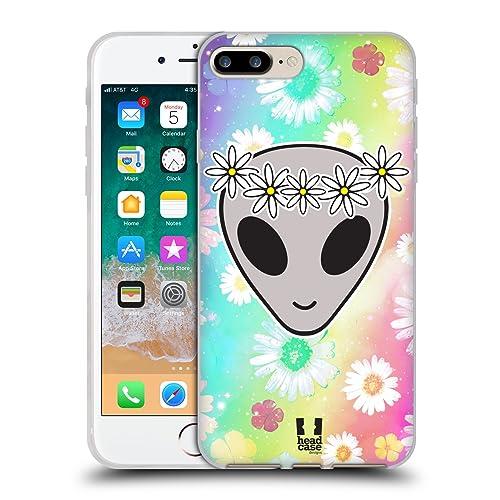iPhone 7 Plus Emojis: Amazon.com