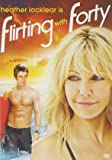 flirting with forty dvd players pictures