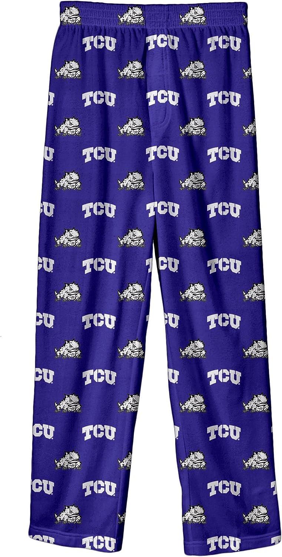 NCAA by Outerstuff NCAA Boys NCAA Toddler Team Logo Lounge Pant