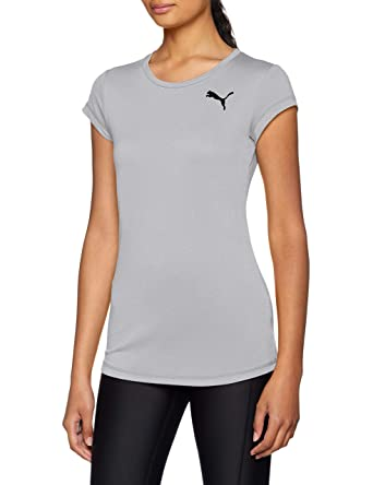 Puma Damen Active Tee T-Shirt