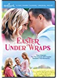 Easter Under Wraps