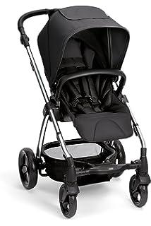 Mamas & Papas 2016 Sola2 Stroller - Black