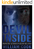 Devil Inside: A Horror Story (Supernatural Horror)