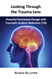 Looking Through the Trauma Lens: Powerful Permanent Change with Traumatic Incident Reduction (TIR) (Metaspsychology Monographs Book 10)