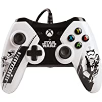 Star Wars: The Force Awakens Stormtrooper for Xbox One