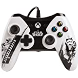 Manette 'Star Wars' Episode 7 - Storm Trooper pour Xbox One
