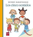 Imaginario de las estaciones (Libro Regalo 0-6 Años