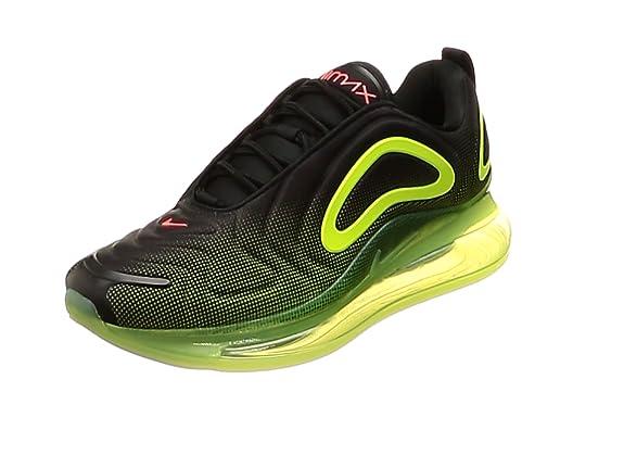 Nike Air Max 720, Chaussures d'Athlétisme Homme