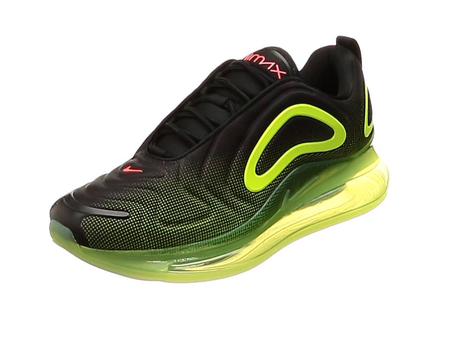 Nike Air Max 720, Chaussure de Course Homme