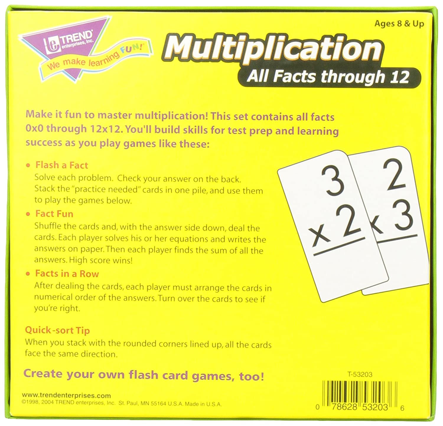 Worksheet Free Printable Multiplication Flash Cards 1-12 worksheet multiplication flash cards printable 0 12 mikyu free without answers mastering math facts
