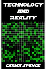 Technology and Reality Kindle Edition