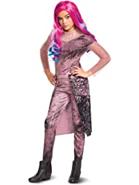 Disney Audrey Descendants 3 Classic Girls' Costume