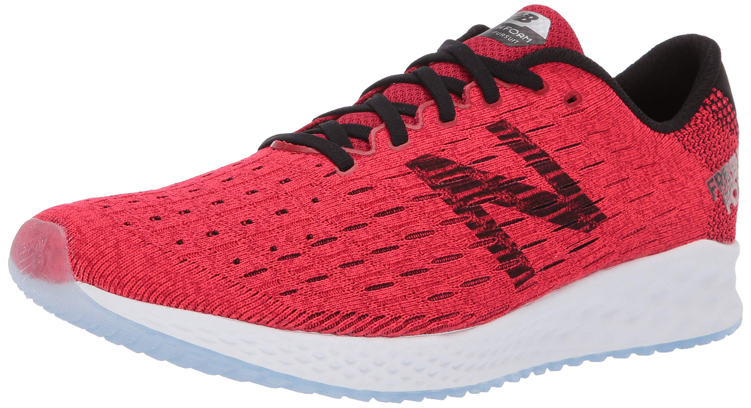 New Balance Fresh Foam Zante Pursuit, Zapatillas de Running para Hombre product image