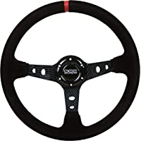 Occ Motorsport OCCVOL005 Volante