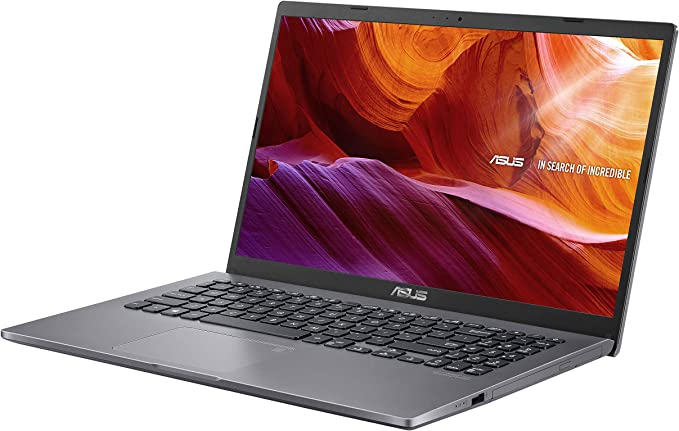 Asus X551C Bottom Base Case 13NB0341AP0431 3DXJCBCJN00