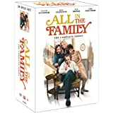 All in the Family: The Complete Series [DVD]
