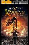 Devoy I: Kassan