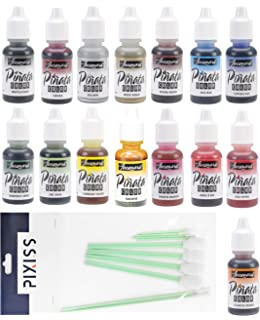 amazon com jacquard products jac9916 pinata color exciter ink pack