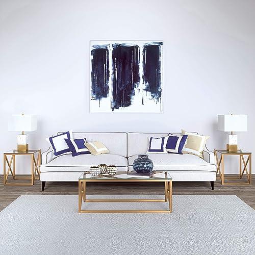 Cheap Henn Hart Side Table living room table for sale