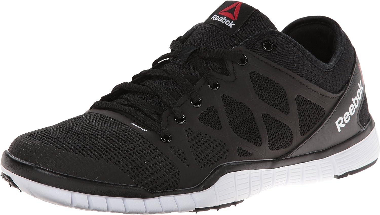 Reebok Women's Zquick TR 3.0 Training Shoe