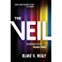 The Veil: An Invitation to the Unseen Realm