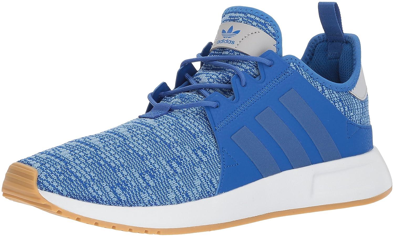 32fe6a3283b97a adidas Herren X PLR Sneaker